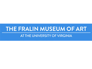 Fralin Museum of Art