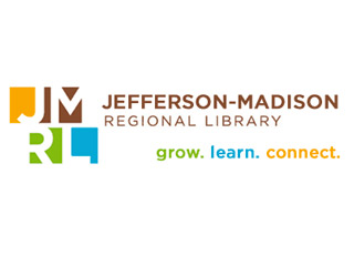 James Madison Regional Library