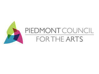 Piedmont Council for the Arts