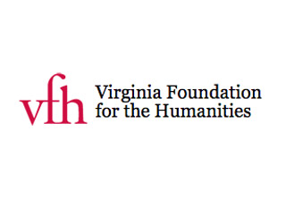 Virginia Foundation for the Humanities