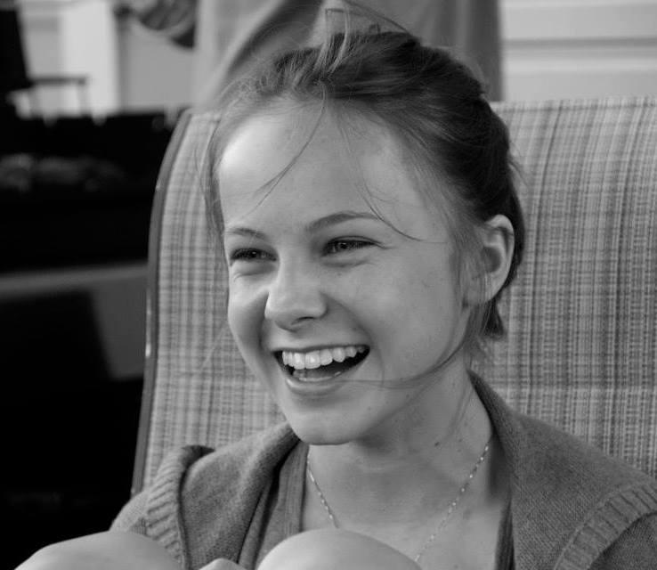 Kayli Wren