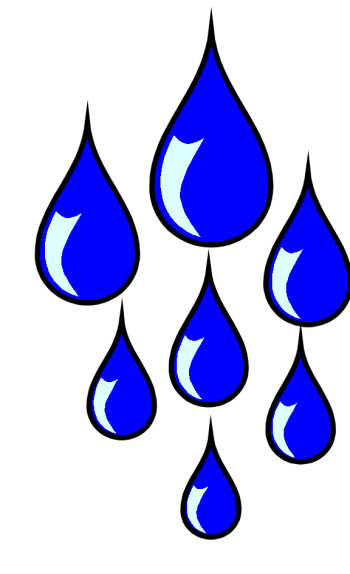 Rained out! April Open Mic rescheduled!